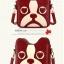 พร้อมส่ง กระเป๋าถือ กระเป๋าสะพายข้าง แบรนด์Beibaobao รุ่น B1818 (สีดำ สีน้ำตาล สีฟ้าอมม่วง สีแดง) thumbnail 16