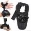 360 Rotatable Wrist Strap Mount for SJCAM XIAOMI GoPro Hero 1 2 3 3+ 4 5 6 สายรัดข้อมือ