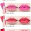 [PRE] Etude Dear My Blooming Lip Talk Cream #สี RD302 ลิปสติกสีสวย เพื่อริมฝีปากนุ่มชุ่มชื่น [Pre order] thumbnail 4
