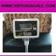 ตาชั่งดิจิตอล เครื่องชั่งดิจิตอล เครื่องชั่งแบบวางพื้น 100kg ความละเอียด 5g 100kg TCS-TZ100 Digital Scale platform scale ขนาดแท่น 30x40cm. มีแบตเตอรี่ชาร์ทในตัว thumbnail 2