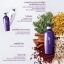 Daenggimeori Vitalizing Treatment แดงจิโมริ ทรีทเมนท์ 300 ml. thumbnail 10