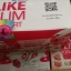 IDOL Berry Plus น้ำเบอรี่ สีแดง เพื่อรูปร่างสวยเพรียว 10ซอง thumbnail 1