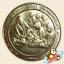 เหรียญ 10 บาท มูลนิธิแมกไซไซ ทูลเกล้าฯ ถวายเหรียญรางวัลแมกไซไซ thumbnail 2