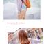 พร้อมส่ง กระเป๋าเป้ กระเป๋าสะพายหลัง แบรนด์Beibaobao รุ่น B68249 (สีดำ สีน้ำตาล สีครีม) thumbnail 9