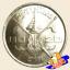 เหรียญ 20 บาท พระชนมายุ ครบ 3 รอบ รัชกาลที่ 9 thumbnail 1