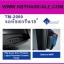 จอสัมผัส หน้าจอสัมผัส จอทัชสกรีน หน้าจอทัชสกรีน หน้าจอสัมผัสทัชสกรีน ขนาด15นิ้ว (Monitor Touch Screen) Touch Screen Display POS 15 รุ่น TM-2000 thumbnail 2