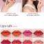 [PRE] Etude Dear My Blooming Lip Talk Jelly #สี JPK004 ลิปสติกเนื้อเจลลี่ สีสวย เพื่อริมฝีปากนุ่มชุ่มชื่น [Pre order] thumbnail 4