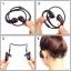 หูฟัง Bluetooth รุ่น Psttl-885 thumbnail 12