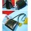 พร้อมส่ง กระเป๋าถือ กระเป๋าสะพายข้าง แบรนด์Beibaobao รุ่น B38163 (สีดำ สีน้ำตาล สีเขียว สีเทา) thumbnail 12
