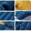 เสื้อกันหนาว DIEHARD : (มีให้เลือกทั้งหมด 5 สี)รุ่นนี้พี่ตายยาก thumbnail 8