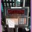 เครื่องชั่งดิจิตอลตั้งพื้นพร้อมพิมพ์ 300 กิโลกรัม ความละเอียด 20 กรัม ขนาดแท่นชั่ง 60*80cm เครื่องชั่งบิ้วอินปริ้นเตอร์ 300โล เครื่องชั่ง built in printer ยี่ห้อ TIGER รุ่น TI-02P-300K thumbnail 5
