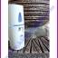 เครื่องสเปรย์ใส่น้ำเเร่ สามารถนำมาใช้พ่นน้ำเเร่ที่ใบน่าได้นานถึง ประมาณ12ชั่วโมง ขนาดเล็กและง่ายต่อการพกพาลักษณะสวยงาม ราคาถูก สินค้ายอดนิยม จากไต้หวัน thumbnail 3