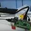 Raspberry Pi Online คาบที่ 1 เรื่อง ทำความรู้จักกับ Raspberry Pi ตอน 1/5