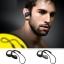 หูฟัง Bluetooth รุ่น Psttl-885 thumbnail 2