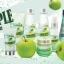 [Perorder] Skinfood Fresh Apple Pore-Mazing Primer Gel [PRE] thumbnail 2