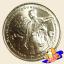 เหรียญ 20 บาท ครบ 50 ปี ฝนหลวงพระราชทาน thumbnail 2