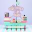 [Preorder] Etude wonder fun park glitter pigment สี #BE102 thumbnail 5