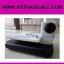 กล้องไมโครสโคป พร้อมจอ LCD 3.5″ stand alone digital microscope 20X-500X 5M USB(ราคาถูก) thumbnail 6