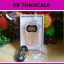 เครื่องเป่าแอลกอฮอล์ เครื่องวัดระดับแอลกอฮอล์ Digital Alcohol Tester Breath Analyzer Alcohol Breathalyzer Mouthpieces New AT570 thumbnail 4