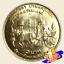 เหรียญ 1 บาท ส่งเสริมกิจกรรมขององค์การอาหารและเกษตร แห่งสหประชาชาติ (แรกนาขวัญ) thumbnail 1