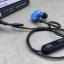 สาย Bluetooth สำหรับ ZS5,ZS3 thumbnail 1