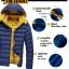 เสื้อกันหนาว DIEHARD : (มีให้เลือกทั้งหมด 5 สี)รุ่นนี้พี่ตายยาก thumbnail 7