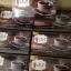 กาแฟวีวี่ กาแฟลดน้ำหนัก VIVI Coffee 10ซอง thumbnail 1