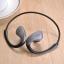 หูฟัง Bluetooth รุ่น Psttl-885 thumbnail 9
