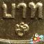 เหรียญ 1 บาท วัดพระศรีรัตนศาสดาราม พุทธศักราช 2525 (พระเศียรใหญ่ | รหัส 26) thumbnail 3