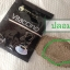 Vitaccino coffee กาแฟลดน้ำหนัก กาแฟดำลดความอ้วน 15ซอง thumbnail 4
