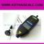 เครื่องวัดความเร็วรอบ DT2236B 2in1 Digital Laser Photo Contact Tachometer RPM ผลิตในประเทศไต้หวัน thumbnail 1