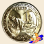 เหรียญ 5 บาท ถวายพระเกียรติฯ สมเด็จพระนางเจ้าสิริกิติ์ พระบรมราชินีนาถ บนเหรียญ CERES thumbnail 1