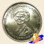 เหรียญ 150 บาท เจริญพระชนมายุ ครบ 75 พรรษา สมเด็จย่า thumbnail 2