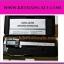 เวอร์เนียร์ดิจิตอล เครื่องวัดขนาด เครื่องมือวัดขนาด CALIPER VERNIER GAUGE 6 นิ้ว thumbnail 1