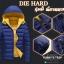 เสื้อกันหนาว DIEHARD : (มีให้เลือกทั้งหมด 5 สี)รุ่นนี้พี่ตายยาก thumbnail 18