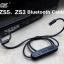 สาย Bluetooth สำหรับ ZS5,ZS3 thumbnail 8