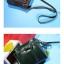 พร้อมส่ง กระเป๋าถือ กระเป๋าสะพายข้าง แบรนด์Beibaobao รุ่น B38163 (สีดำ สีน้ำตาล สีเขียว สีเทา) thumbnail 11