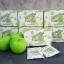 Apple Slim แอปเปิ้ลสลิม ลดความอ้วน 10 ซอง thumbnail 1