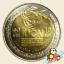 เหรียญ 10 บาท การประชุมใหญ่สมัชชาการอนุรักษ์สิ่งแวดล้อมโลก ครั้งที่ 3 (IUCN) thumbnail 1