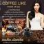 กาแฟ วัวชน คนสู้ coffee like ของแท้💯 เพิ่มพลังให้ท่านชาย 10ซอง thumbnail 5