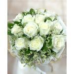 ช่อดอกไม้ รหัส WBQ06