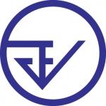 [[NEW]]แนวข้อสอบ นักจัดการทั่วไป สำนักงานคณะกรรมการอาหารและยา อย