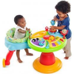 ของเล่นเด็ก Around We Go AWG เสริมพัฒนาการ (สินค้ามือหนึ่ง) ส่งฟรี