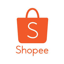 ผมกับเราได้ที่ Shopee