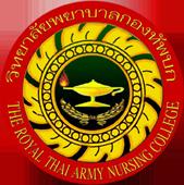 แนวข้อสอบนักเรียนพยาบาลทหารบก วิทยาลัยพยาบาลกองทัพบก