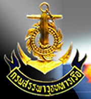 รวมแนวข้อสอบพนักงานโทรศัพท์ กรมสรรพาวุธทหารเรือ