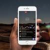 ใหม่ VR สำหรับการชมหน้า News Feed ผ่านหน้าจอ Facebook ในเร็วๆนี้