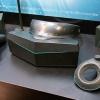 Pimax ปล่อยของ โชว์คลิปสาธิตการเล่นเกม VR กับแว่นรุ่น 8K ให้ชมกัน