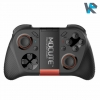 จอยเกมส์มือถือ Mocute 050 จอยเกมบลูทูธไร้สาย สำหรับ Smartphone/TV Box/ PC