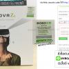 วิธีตรวจสอบ แว่นตาVR ของแท้ ดูยังไง